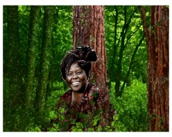 Wangare Maathai the Nobel Laureate: A comparative look at an environmentalist and a female Pharaoh of the 18th Dynasty -