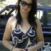Ana Neto profile image