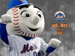 New York Mets 2012 Outlook