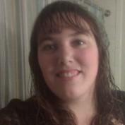 Melissa F. Bennet profile image
