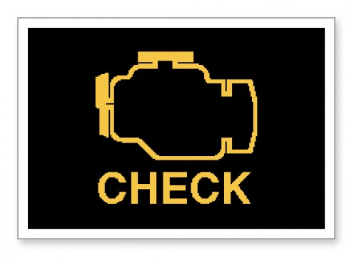Why Do Car Dealers Charge Diagnostic Fees and Should You Pay Them?