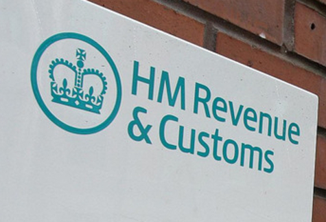 HM Revenue and Customs
