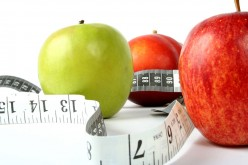 Losing Weight Without Crazy Diets: Reducing Your Daily Caloric Intake