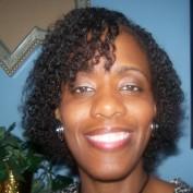 Karen E. Smith profile image