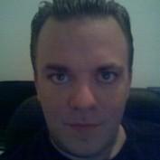 phillip goodson profile image