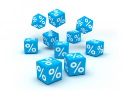 money saving tip - know your personal financial ratios