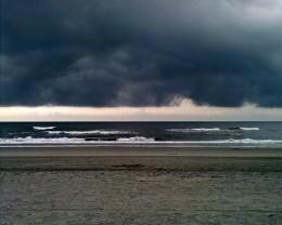 Atlantic City 2010