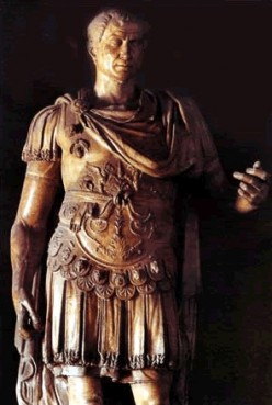 A Guide to Roman Nobles (Nobiles)
