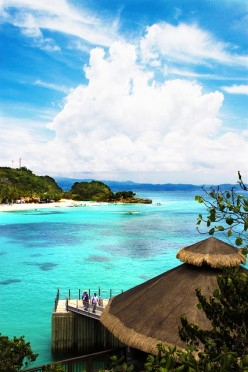 Boracay Packages 2014 and Airfare Promo
