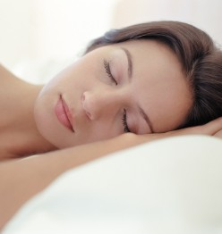 Healthy Living: Benefits of Quality Sleep