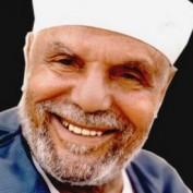 hesham883 profile image