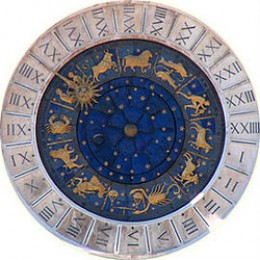 ... Make and Keep Your Pisces Man Happy and Interested | Astrology Secrets
