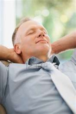 Research has found that napping regularly may reduce stress and even decrease your risk of heart disease.