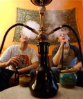 Shishapedia - Shisha Tips and Tricks