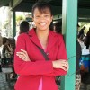yenid profile image