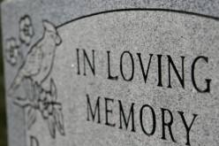 If I Died Tomorrow