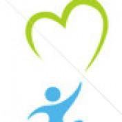gudadvice profile image