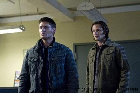 The boys have been through quite the ordeal already, how will they deal with potential passing of Bobby?