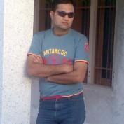 vikashkumar profile image