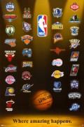 NBA: Off-Season Madness