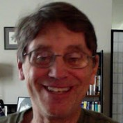 Pcunix profile image