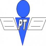 Timmy808 profile image