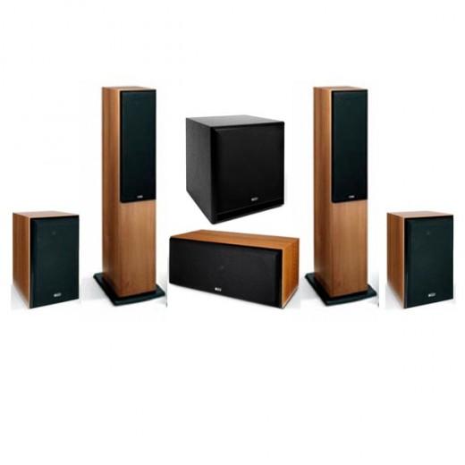 how to set up calibrate 5 1 6 1 7 1 surround sound speaker system. Black Bedroom Furniture Sets. Home Design Ideas