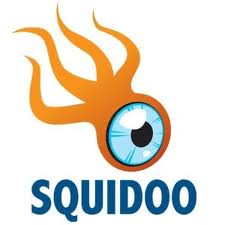 Squidoo is one of the best sites for publishing articles and earning money online as a writer.