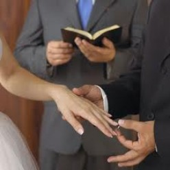The Bible and Marriage Part 6