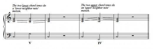 Example 3.