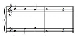 Example 9.
