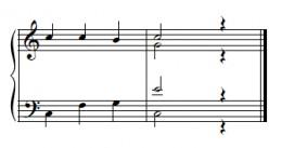 Example 11.
