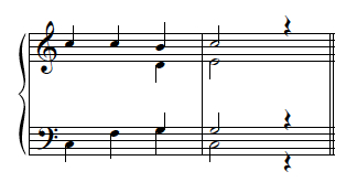 Example 12.