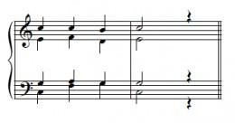 Example 14.