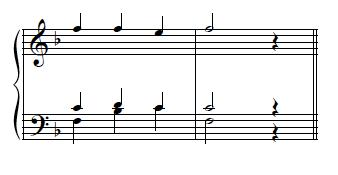 Example 16.