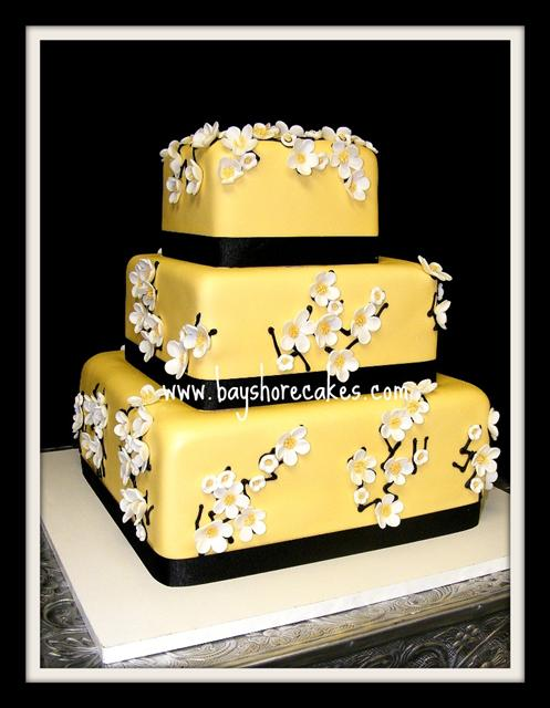 photo credit: bayshorecakes.com