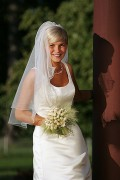 Wedding Planner Course - You Want To Know How To Be A Wedding Planner?