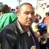 kwill510 profile image