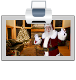 Step 3: Share your photo