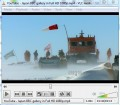 A VERY SIMPLE WAY to convert .flv  and .mkv files into .wmv using VLC media player