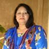 drdspervez profile image