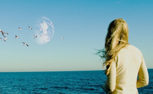 Another Earth Promotional Image
