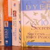 Book Review: 10 Secrets for Success and Inner Peace by Dr. Dyer