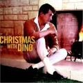 The Worst Christmas Songs of All-Time: Part Deux