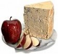 The King Of Cheeses