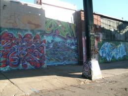 More Murals
