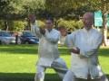 Tai Chi:  A Martial Art For Health, Self Defense Or Fun