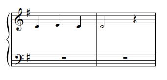 Example 21.