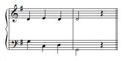 Example 22.