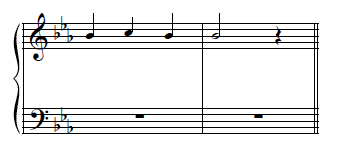 Example 24.